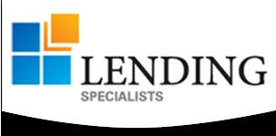 Lending-Logo