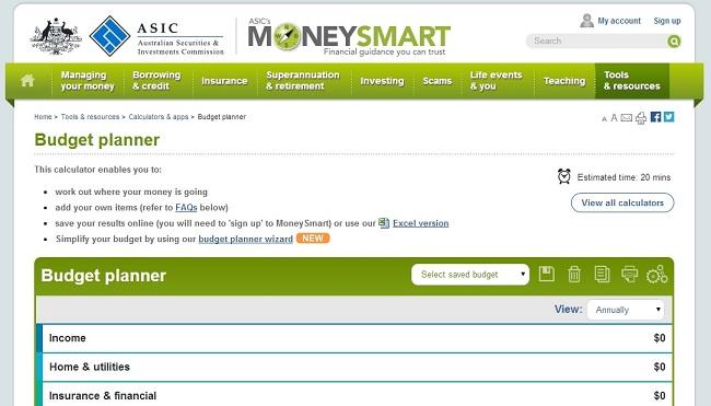australian-government-budget-calculator-lending-specialist-mortgage-broker