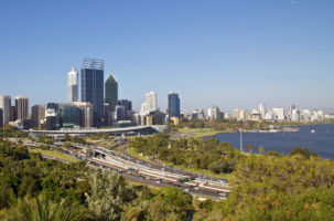 Lending Specialists Melbourne| Reasons for Stable Housing Property Prices