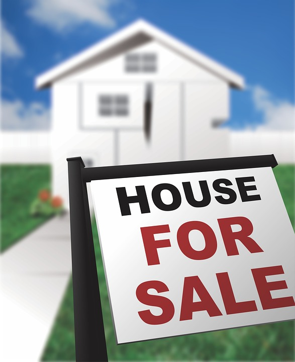 Home Loan Melbourne | Finding A Loan when you're Self-employed