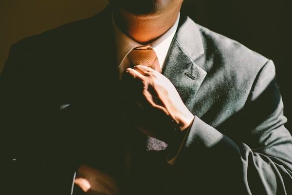 Best Mortgage Broker in Melbourne | The Duties