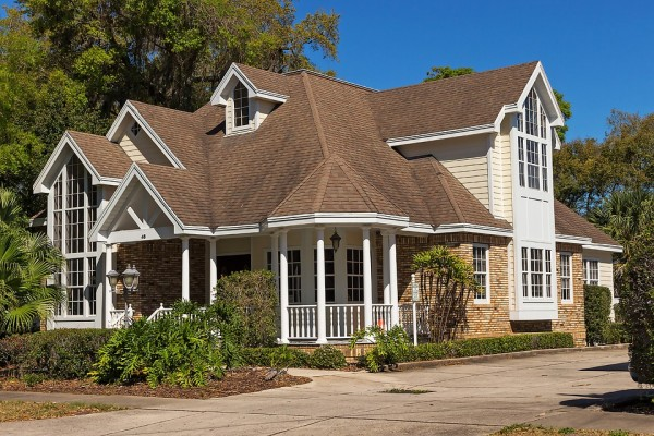 Home Loan Experts Melbourne | Characteristics