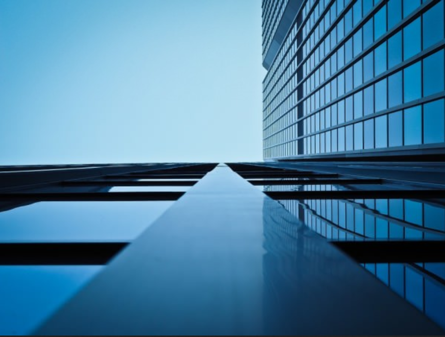 Commercial Property Loan Melbourne | Application & Repayment Terms
