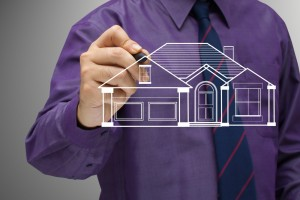 The 7 Habits of Successful Mortgage Brokers
