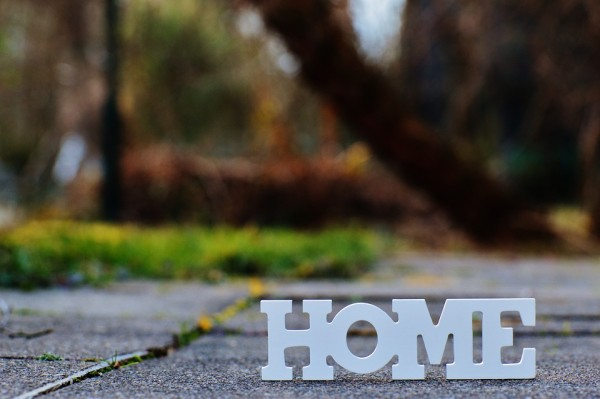 Best Home Loans in Melbourne | Improving your Loan Application