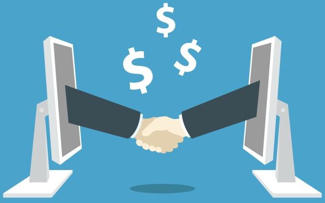 Understanding Your Lending Limit