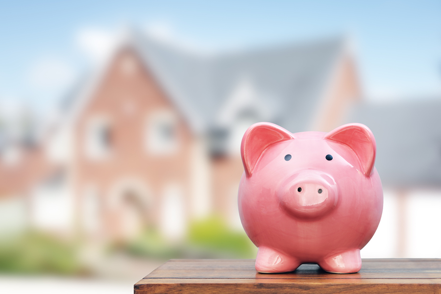 Budget-friendly ways to improve your property
