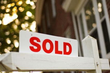 Staging Your Property for Sales Success