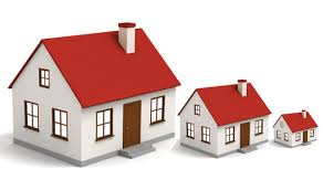 8 Tips To Downsize Your Home