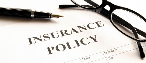 Protecting Your Valuable Assets with the Right Insurance