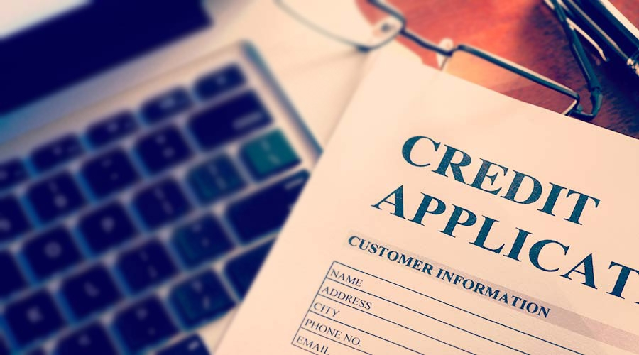 How ATO Debt Impact Your Credit Application