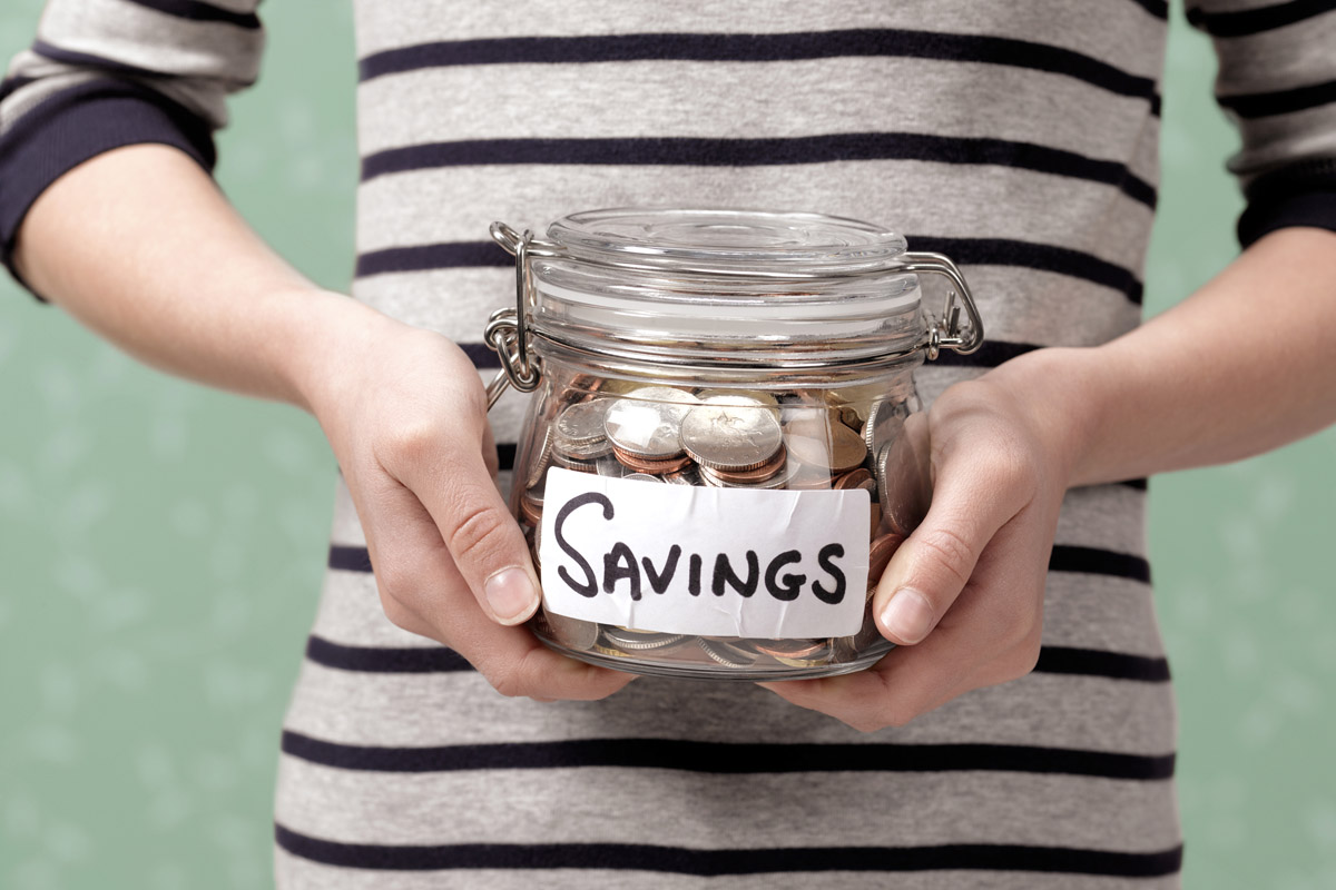 Saving Tips For Your First Loan