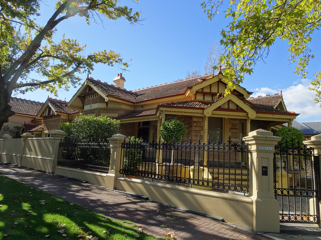 Investment Property Advice For Beginners