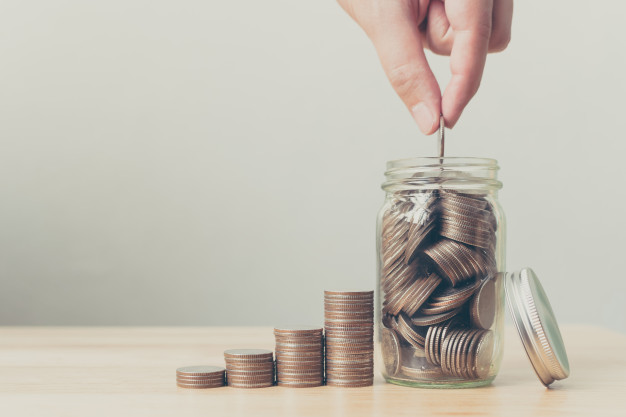 5 Smart Ways To Fund Your Business Start-Up