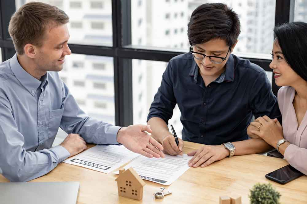 Why We Need Mortgage Brokers More Than Ever