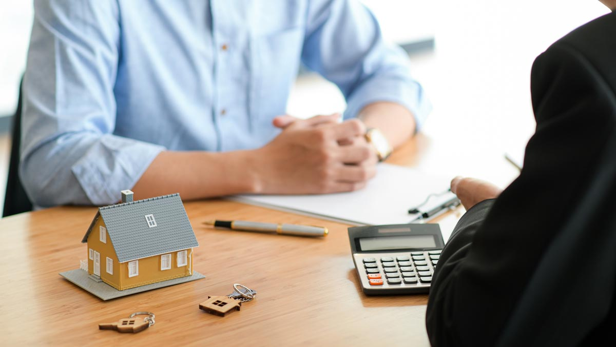The Top 7 Things A New Homebuyer Needs To Know