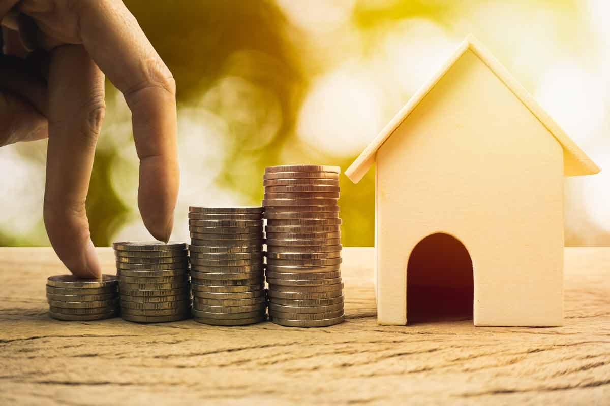 Do I Need A Mortgage Broker To Refinance?