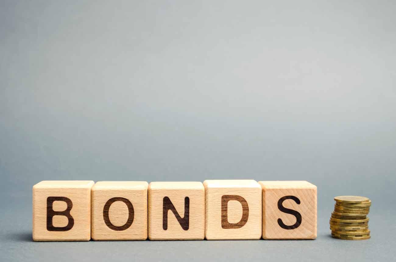 A Beginner's Guide To Deposit Bonds