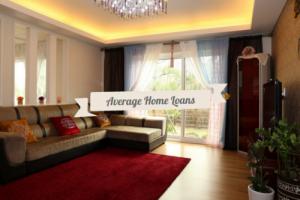 Compare Home Loans Melbourne   Average Home Loans in Australia