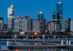 Mortgage Broker in Melbourne | Changing and Dynamic Market