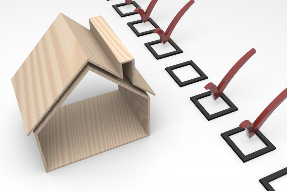 Best Home Loans in Melbourne   What to Consider