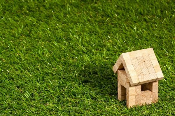 Home Loan Comparison Melbourne   Avoiding Home Loan Mistakes