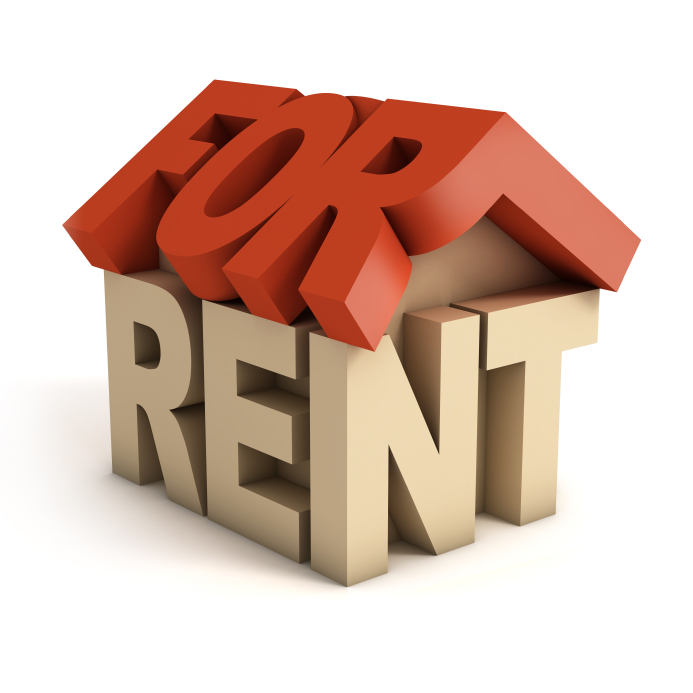 Making the Most from Your Rental Property