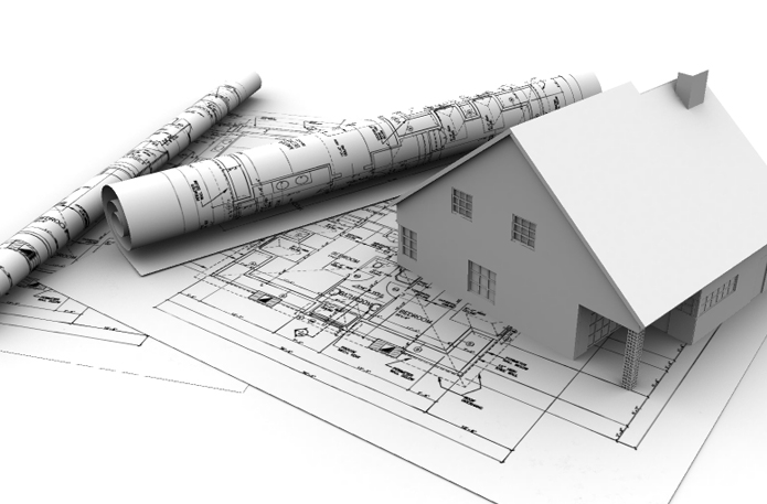Extending your home – upwards or outwards?