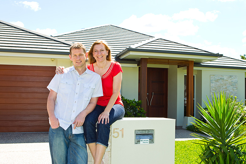 Mortgage Milestones – Buying Your First Investment Property