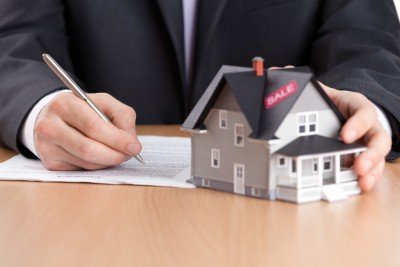 What to Expect From Your Mortgage Broker