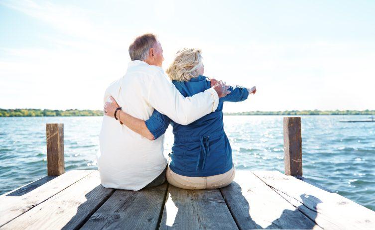 Mortgage Milestones – Buying Your Retirement Property