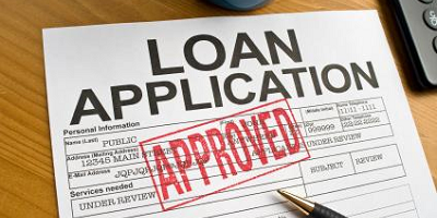 How Self-Employment Impacts Your Loan Application