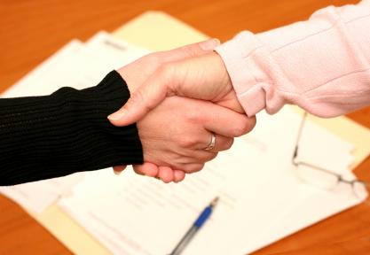 6 Property Settlement Tips