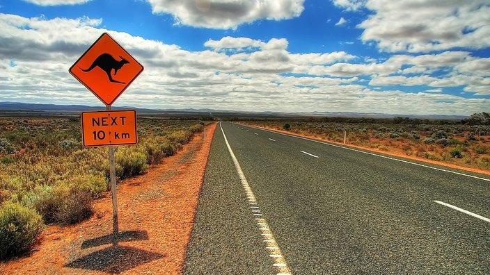 Is A Move to Regional Australia Right For You?