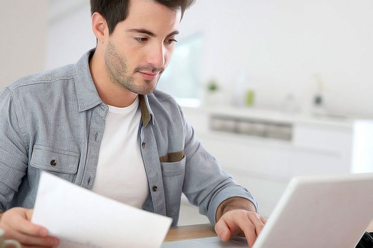 How to Get the Best Loan if You Are Self-employed?