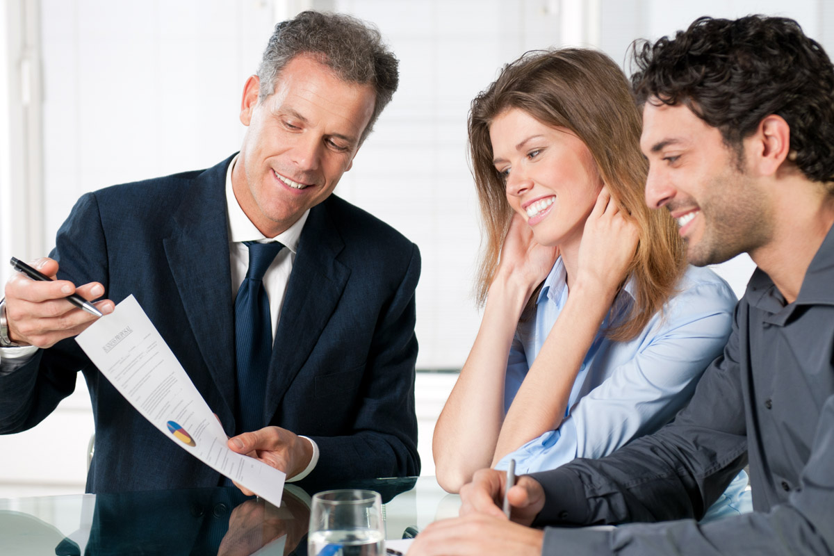 20 Questions to Ask Your Mortgage Broker