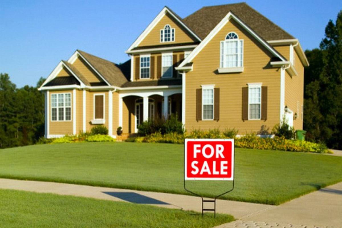 What Disruption To The Real Estate Industry Means For Your House Sale