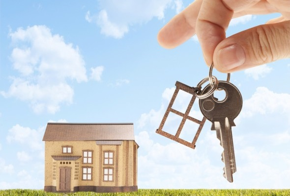 Best Time Of Year To Buy A Property