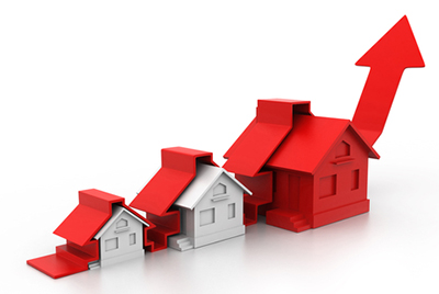 Hot property market trends for 2018