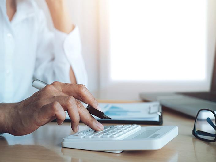 How Can Refinancing Help Me?