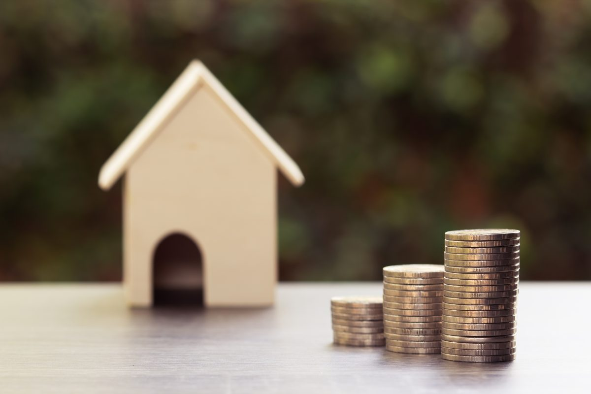 What's Happening in the Mortgage Market this Winter?