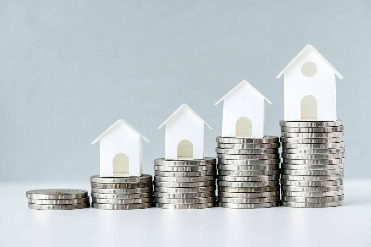 Will Australian House Prices Keep Climbing?